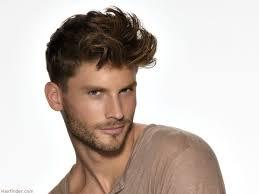 latest hair cuting stayle men hairstyle men s hair trends 2016 hair cut style boy short