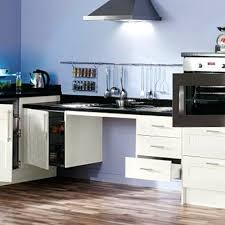 kitchen cabinet door suppliers vinyl kitchen cabinet door medium size of vinyl wrap kitchen doors
