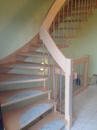 buche treppe treppen herrmann