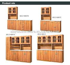 pre built kitchen cabinets ready made kitchen cabinets ready made kitchen cabinets or kitchen