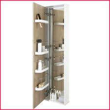 colonne de cuisine but colonne salle de bain but 331637 cuisine meuble colonne salle de