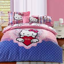 Baby Comforter Sets Baby Bedding Set Smart Kitty Bedding 100 Cotton Emoji Bedding