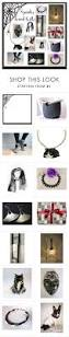 spooky goodgi gifts on etsy by glowblocks on polyvore featuring
