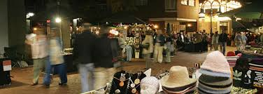charlottesville shopping and antiques guide visit charlottesville