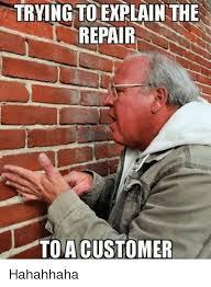 Mechanic Memes - 25 best memes about mechanic mechanic memes