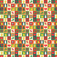 christmas patterns free photo christmas patterns christmas themes pattern colorful