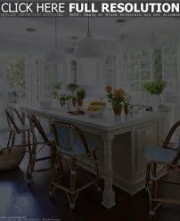 ebay kitchen islands kitchen kitchen island with seating ebay end islands uk table ebay