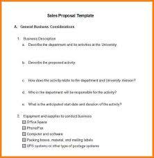 facebook marketing proposal sample preview by fahmy hidayat