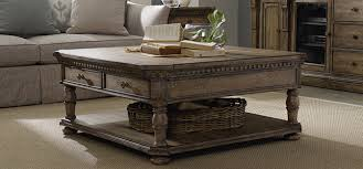 Coffee And End Table Sets Coffee Tables End Tables Cheap Coffee Table Sets