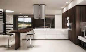 latest designer kitchen home living room ideas