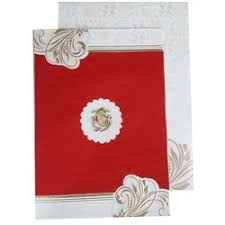 wedding cards in faridabad haryana wedding invitation card