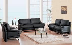 living room furniture sets black decorating clear