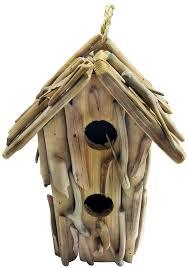 Deko Garten Selber Machen Holz Treibholz Deko Die Sie Ganz Einfach Selber Machen Können