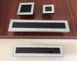 popular bling cabinet handles buy cheap bling cabinet handles lots