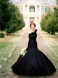 best 25 colored wedding dresses ideas on pinterest color