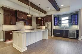 Custom Home Builder Design Center Schumacher Homes Helps Customize Your New Home What To Know If