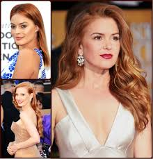 maplestory hair style locations 2015 best celebrity red hair colors 2016 long hairstyles