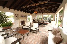 mediterranean designs mediterranean backyard designs charming patio to make