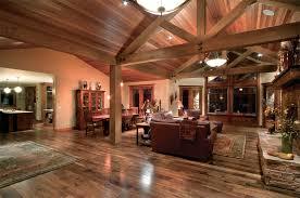 cheap wood flooring luxurydreamhome