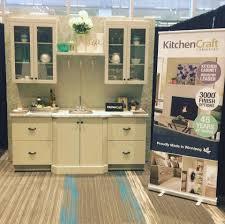 kitchen cabinets winnipeg kitchen craft winnipeg home facebook