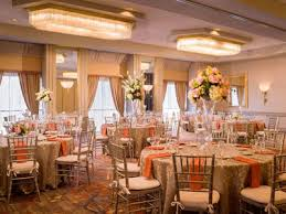 newport wedding venues affordable rhode island wedding venues budget here comes the guide