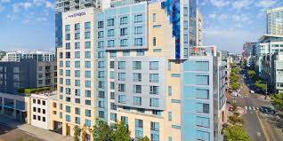 hotels in san diego california gas lamp quarter hotel indigo ihg