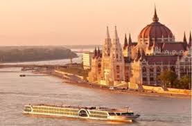 Winter River Cruises Archives River Cruise Experts Brand G Vacations Lgbt Travel Outings Adventures