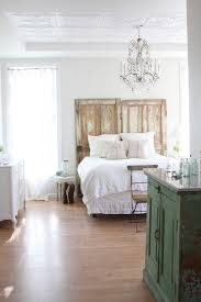 Shabby Chic Design Style by Shabby Chic Interior Design Style And Its Modern Variations