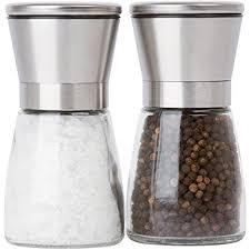best heavy duty spice grinder kitchen gear