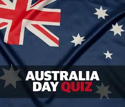 Pictures Of The Australian Flag Startscreenartwork Jpg