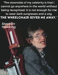 Is Being Blind A Disability Quotes About Disability 173 Quotes