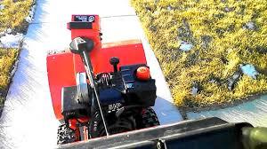 100 tecumseh hssk50 engine service manual ariens 524