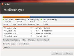 install windows 10 bootloader dual boot windows 8 and ubuntu with windows 8 boot manager ask ubuntu
