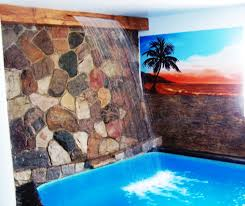 Jersey Home Decor Fountains 98 Indoor Waterfall Home Decor Decorationswaterfall Home Decor