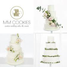 wedding cake price wedding cake prices serving guide mmcookies