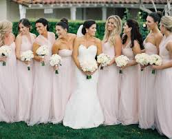 mix match bridesmaid dresses 11 exles of mix and match bridesmaid dresses done right cake