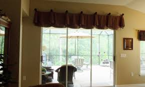 Wide Curtains For Patio Doors by Decor Curtains For Sliding Glass Door Fabric Blinds For Sliding