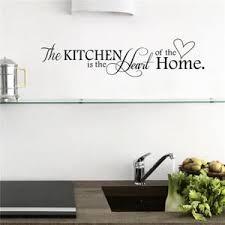 deco murale cuisine design deco murale cuisine achat vente pas cher