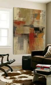 4023 best arte decorativo decorative paintings images on cuadros modernos 60x120 abstractos tripticos texturados wall murals