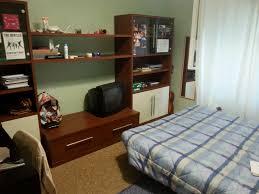 large room in apartment close to luspio unint and roma 3 room