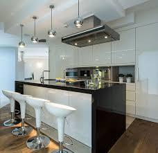 Kitchen Styles Designs 164 Best Modern Kitchen Designs Images On Pinterest Modern