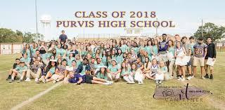 Vermont travelers rest high school images Purvis high school purvistornado twitter jpg