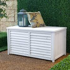 Waterproof Patio Storage Bench by Deck Storage Bench U2013 Ammatouch63 Com