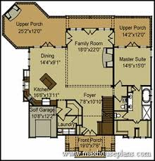 Lake Cottage Floor Plans New Home Building And Design Blog Home Building Tips Cottage