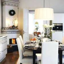 dining table in front of fireplace dining room with fireplace imposing corner fireplace dining table in