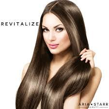 best argan oil hair mask aria starr hair repair aria starr beauty