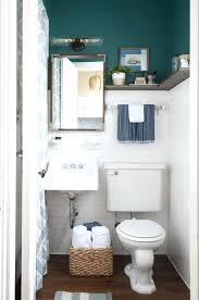 bathroom apartment ideas apartment bathroom ideas sanatyelpazesi