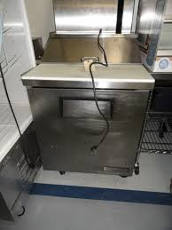 Rotary Toaster Restaurant Equipment Auction