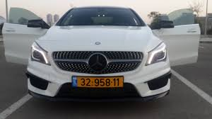 lexus is250 vs mercedes cla 250 cla45 hood emblem is different than the cla250 page 2