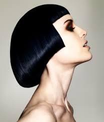 black pecision hair styles 7 best precision hair cut images on pinterest hair cut hairdos
